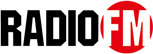 Тверь FM